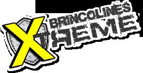 Brincolines Xtreme