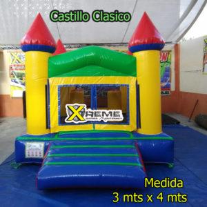 clasic3x42